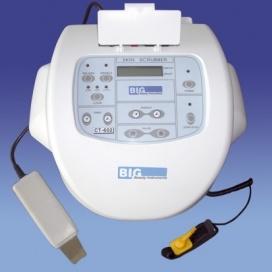 Ultrazvukové ošetření
